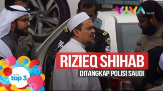 https://thumb.viva.co.id/media/frontend/vthumbs2/2018/11/07/viva-top3-rizieq-ditangkap-teror-king-coba-durian-di-sriwijaya-air-cms_5be2ac6f0adc8_viva_co_id_325_183.jpg