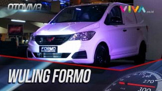 https://thumb.viva.co.id/media/frontend/vthumbs2/2018/11/08/wuling-formo_5be422725fb72_viva_co_id_325_183.jpg