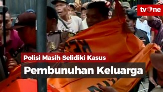https://thumb.viva.co.id/media/frontend/vthumbs2/2018/11/13/pembunuhan-keluarga_325_183.jpg