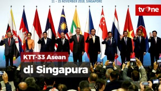https://thumb.viva.co.id/media/frontend/vthumbs2/2018/11/14/asean_5beba2e9eb15f_viva_co_id_325_183.jpg