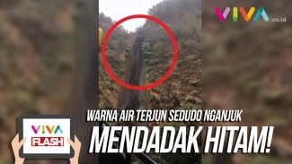 https://thumb.viva.co.id/media/frontend/vthumbs2/2018/11/14/warna-air-terjun-sedodo-mendadak-hitam-render_5bebcd0423967_viva_co_id_325_183.jpg