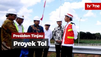 https://thumb.viva.co.id/media/frontend/vthumbs2/2018/11/23/jokowi_5bf7f24d29849_viva_co_id_325_183.jpg