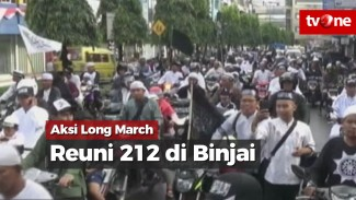 https://thumb.viva.co.id/media/frontend/vthumbs2/2018/12/02/aksi-long-march-peserta-reuni-212-di-kota-binjai_5c03bef048ea8_viva_co_id_325_183.jpg