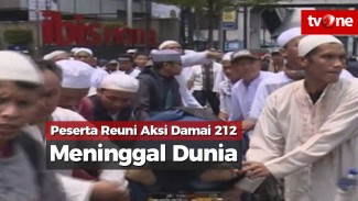 https://thumb.viva.co.id/media/frontend/vthumbs2/2018/12/03/peserta-reuni-aksi-damai-212-meninggal-dunia_5c04b782de287_viva_co_id_325_183.jpg