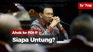 https://thumb.viva.co.id/media/frontend/vthumbs2/2018/12/06/ahok_5c08cebd0e6e5_viva_co_id_325_183.jpg