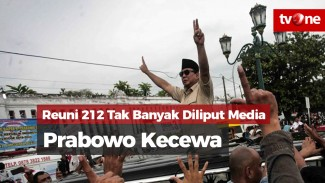 https://thumb.viva.co.id/media/frontend/vthumbs2/2018/12/06/prabowo_5c08d56687051_viva_co_id_325_183.jpg
