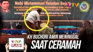 https://thumb.viva.co.id/media/frontend/vthumbs2/2018/12/16/innalillahi-kh-buchori-amin-meninggal-dunia-saat-ceramah_5c153e14c8be1_viva_co_id_325_183.jpg