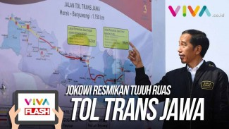 https://thumb.viva.co.id/media/frontend/vthumbs2/2018/12/20/peresmian-tol-trans-jawa-cms_5c1b61364642d_viva_co_id_325_183.jpg