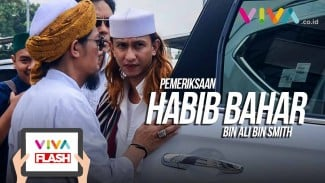 https://thumb.viva.co.id/media/frontend/vthumbs2/2018/12/20/video-habib-bahar-jalani-pemeriksaan-di-polda-jabar_5c1b33e650f77_viva_co_id_325_183.jpg