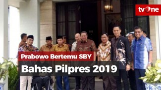 https://thumb.viva.co.id/media/frontend/vthumbs2/2018/12/21/prabowo_5c1cc1bb03bbb_viva_co_id_325_183.jpg