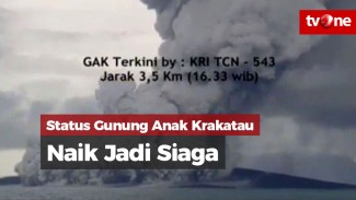 https://thumb.viva.co.id/media/frontend/vthumbs2/2018/12/27/anak-krakatau_5c24891c98ece_viva_co_id_325_183.jpg