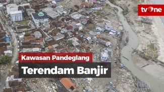 https://thumb.viva.co.id/media/frontend/vthumbs2/2018/12/27/banjir-pandeglang_5c2449fa415fc_viva_co_id_325_183.jpg