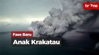 https://thumb.viva.co.id/media/frontend/vthumbs2/2018/12/28/krakatau_5c25e700cc670_viva_co_id_325_183.jpg