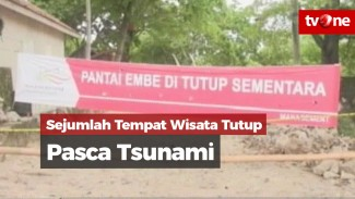 https://thumb.viva.co.id/media/frontend/vthumbs2/2019/01/03/tempat-wisata_5c2dce638a72e_viva_co_id_325_183.jpg