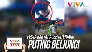 https://thumb.viva.co.id/media/frontend/vthumbs2/2019/01/08/angin-puting-beliung-bubarkan-pesta-rakyat-di-aceh_5c344a98de005_viva_co_id_325_183.jpg