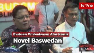 https://thumb.viva.co.id/media/frontend/vthumbs2/2019/01/16/evaluasi-ombudsman-atas-kasus-novel-baswedan_5c3ef9484c934_viva_co_id_325_183.jpg