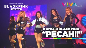 https://thumb.viva.co.id/media/frontend/vthumbs2/2019/01/20/blackpink-tour-jakarta-2019-jennie-lisa-bikin-teriak-teriak_5c4433d9b465b_viva_co_id_325_183.jpg