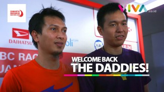 https://thumb.viva.co.id/media/frontend/vthumbs2/2019/01/26/the-daddies-are-back-ahsanhendra-yang-selalu-siap_5c4c423ba08b2_viva_co_id_325_183.jpg