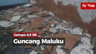 https://thumb.viva.co.id/media/frontend/vthumbs2/2019/01/27/gempa-5-9-sr-guncang-maluku_5c4d49ee4ab4e_viva_co_id_325_183.jpg