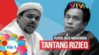 https://thumb.viva.co.id/media/frontend/vthumbs2/2019/01/31/viva-top3-yusril-tantang-rizieq-tabloid-pembawa-pesan-rip-saphira-indah-cms_5c52c25177d42_viva_co_id_325_183.jpg