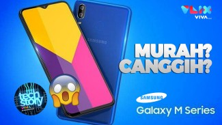 https://thumb.viva.co.id/media/frontend/vthumbs2/2019/02/11/samsung-galaxy-m-series-murah-tapi-canggih-ada_5c61568475d9b_viva_co_id_325_183.jpg