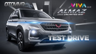 https://thumb.viva.co.id/media/frontend/vthumbs2/2019/02/13/wuling-cms_5c641fd365b6c_viva_co_id_325_183.jpg