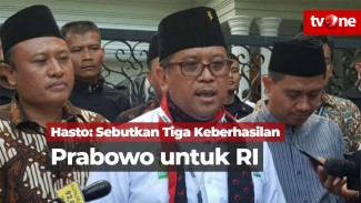 https://thumb.viva.co.id/media/frontend/vthumbs2/2019/02/15/keberhasilan-prabowo_5c66b0657debb_viva_co_id_325_183.jpg