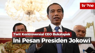 https://thumb.viva.co.id/media/frontend/vthumbs2/2019/02/17/twit-kontroversial-ceo-bukalapak-ini-pesan-presiden-jokowi_5c69133958280_viva_co_id_325_183.jpg