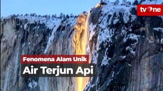 https://thumb.viva.co.id/media/frontend/vthumbs2/2019/02/21/air-terjun-api_5c6e8d9b95a37_viva_co_id_325_183.jpg