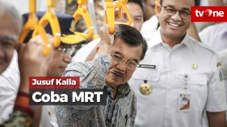 https://thumb.viva.co.id/media/frontend/vthumbs2/2019/02/21/beroperasi-awal-april-2019-jk-coba-naik-mrt-duluan_5c6e2b16880fe_viva_co_id_325_183.jpg