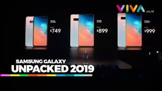 https://thumb.viva.co.id/media/frontend/vthumbs2/2019/02/21/samsung-unpackaged-2019-ada-apa-saja-di-samsung-galaxy-s10_5c6de06f57b65_viva_co_id_325_183.jpg