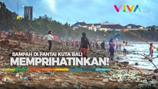 https://thumb.viva.co.id/media/frontend/vthumbs2/2019/02/21/shocking-footage-miris-sampah-di-pantai-kuta-bali-memprihatinkan_5c6e36bcb1026_viva_co_id_325_183.jpg