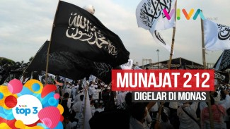 https://thumb.viva.co.id/media/frontend/vthumbs2/2019/02/21/viva-top3-munajat-212-film-sacred-riana-wni-disandera-abu-sayyaf-cms_5c6e5a4722289_viva_co_id_325_183.jpg