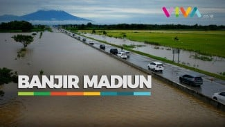 https://thumb.viva.co.id/media/frontend/vthumbs2/2019/03/08/banjir-madiun-cms_5c820c90f0176_viva_co_id_325_183.jpg