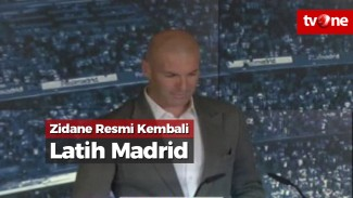 https://thumb.viva.co.id/media/frontend/vthumbs2/2019/03/12/pecat-solari-zidane-resmi-kembali-latih-madrid_5c8749381c390_viva_co_id_325_183.jpg