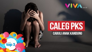 https://thumb.viva.co.id/media/frontend/vthumbs2/2019/03/14/viva-top3-caleg-pks-cabul-hoax-tengku-zulkarnain-facebook-down-cms_5c8a2851d3c4a_viva_co_id_325_183.jpg