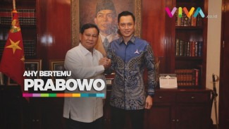https://thumb.viva.co.id/media/frontend/vthumbs2/2019/03/15/bertemu-ahy-prabowo-yakin-menang_5c8b26db28e83_viva_co_id_325_183.jpg