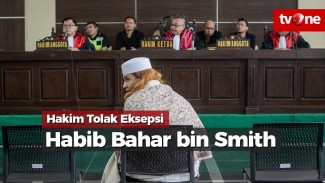 https://thumb.viva.co.id/media/frontend/vthumbs2/2019/03/21/hakim-tolak-eksepsi-habib-bahar-bin-smith_5c9341c700497_viva_co_id_325_183.jpg