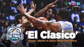 https://thumb.viva.co.id/media/frontend/vthumbs2/2019/03/22/panasnya-el-clasico-di-final-ibl-2019-satria-muda-vs-stapac-jakarta_5c94e4a6c0e8f_viva_co_id_325_183.jpg