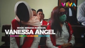 https://thumb.viva.co.id/media/frontend/vthumbs2/2019/03/25/sidang-perdana-muncikari-vanessa-angel_5c98c750606fc_viva_co_id_325_183.jpg
