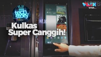 https://thumb.viva.co.id/media/frontend/vthumbs2/2019/03/30/kulkas-super-canggih-bisa-ngobrol_5c9e70820355e_viva_co_id_325_183.jpg