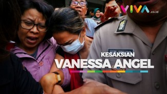 https://thumb.viva.co.id/media/frontend/vthumbs2/2019/04/01/vanessa-angel-jadi-saksi-sidang-muncikari_5ca1eec253440_viva_co_id_325_183.jpg