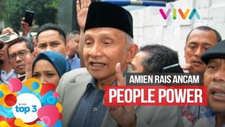 https://thumb.viva.co.id/media/frontend/vthumbs2/2019/04/02/viva-top3-serangan-rizieq-people-power-kapolsek-pasirwangi-bohong-cms_5ca33c629338a_viva_co_id_325_183.jpg