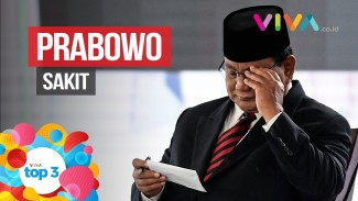 https://thumb.viva.co.id/media/frontend/vthumbs2/2019/04/05/viva-top3-prabowo-sakit-kill-this-love-bandara-labuhan-batu-cms_5ca72d9e118fb_viva_co_id_325_183.jpg