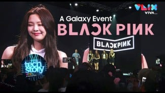https://thumb.viva.co.id/media/frontend/vthumbs2/2019/04/11/blackpink-samsung-event-cms_5caf66a932609_viva_co_id_325_183.jpg