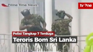 https://thumb.viva.co.id/media/frontend/vthumbs2/2019/04/22/polisi-tangkap-tujuh-terduga-teroris-bom-sri-lanka_5cbd43b45d54b_viva_co_id_325_183.jpg