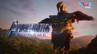 https://thumb.viva.co.id/media/frontend/vthumbs2/2019/04/23/avengers-endgamee-cms_5cbf030d789dc_viva_co_id_325_183.jpg