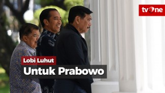 https://thumb.viva.co.id/media/frontend/vthumbs2/2019/04/25/lobi-luhut-untuk-prabowo_5cc149c16ba8d_viva_co_id_325_183.jpg