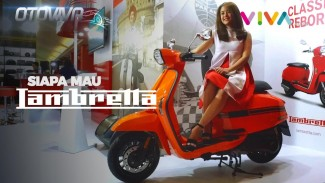 https://thumb.viva.co.id/media/frontend/vthumbs2/2019/04/26/skut-abis-ini-harga-lambretta-di-indonesia_5cc31702b8d82_viva_co_id_325_183.jpg