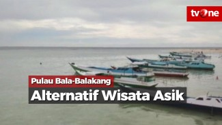 https://thumb.viva.co.id/media/frontend/vthumbs2/2019/04/28/pulau-bala-balakang-alternatif-wisata-akhir-pekan_5cc593a88e519_viva_co_id_325_183.jpg